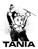 http://www.robinvanderkaa.com/files/gimgs/th-13_10_tania.jpg