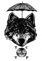 http://www.robinvanderkaa.com/files/gimgs/th-13_10_wolf.jpg