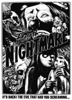 http://www.robinvanderkaa.com/files/gimgs/th-13_4_nightmare4front.jpg