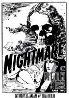 http://www.robinvanderkaa.com/files/gimgs/th-13_4_nightmareflyerfront2.jpg