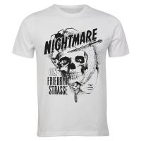 http://www.robinvanderkaa.com/files/gimgs/th-13_4_nightmareshirt01.jpg