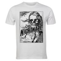 http://www.robinvanderkaa.com/files/gimgs/th-13_4_nightmareshirt02.jpg