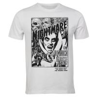 http://www.robinvanderkaa.com/files/gimgs/th-13_4_nightmareshirt03.jpg