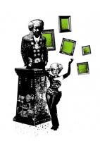 http://www.robinvanderkaa.com/files/gimgs/th-13_5_vkrant.jpg