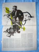 http://www.robinvanderkaa.com/files/gimgs/th-13_5_volkskrant.jpg